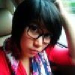 16PUtN7N525743_01.jpg