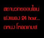 39Untitled_2.gif