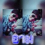 46PJ_.gif