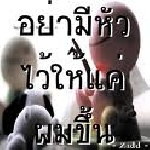 47images_4_.jpg