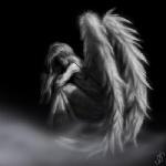 51Dark_Angel3.bmp