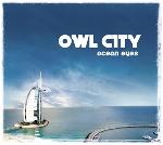 69Owl_city_ocean_eyes_20.jpg