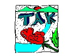 71Tak.jpg