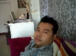 78IMG00129_20120224_1347.jpg