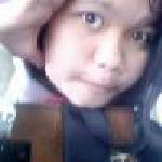 82EakI5q717394_01_1_.jpg