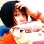 88VP2H8m693293_01_1_.jpg
