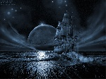 98483d_ghost_ship_poster.jpg
