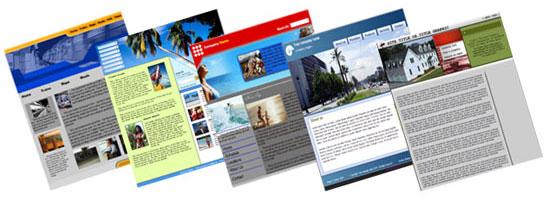 เว็บ, เวบ, ทำเว็บ, ทำเวบ, ทำเว็บไซต์, รับจัดทำเว็บไซต์, ทำเวบไซต์, รับจัดทำเวบไซต์, จัดทำเว็บไซต์, จัดทำเวบไซต์, จดโดเมน, ดูแลเว็บไซต์, ดูแลเวบไซต์, dweb, dwebsale, dwebsale.com, Download, Free, Program, MP3, Mobile, News, computer, movie, Forward Mail, หนัง, หาเพื่อน, msn, hi5, รูป, ภาพ, สาว, สาวๆ, น่ารัก, นักศึกษา, นักเรียน, ข่าว, บันเทิง, ฟุตบอล, กีฬา, งาน, ท่องเที่ยว, โหลด, ฟรี, ดาวโหลด, ฟังเพลง, วิทยุ, สถานี, ซีรี่ย์, สุขภาพ, ความงาม, ตลก, ขำ, ขำขัน, ฮา, ผี, sex, เพศ, โค๊ด, ฟรี, ความรัก, รัก, กลอน, คำคม, Forward, Mail, สาระ, ความรู้, แปลก, ละคร, เพลง, ฮิต, topchart, ทีวีย้อนหลัง, ดูทีวีย้อนหลัง, ทีวีไทย, ดูทีวี, ทีวีออนไลน์, ดูทีวีออนไลน์, ดูทีวีผ่านเน็ต, ดูหนัง, ดูบอล, TV ONLINE, Live TV, Live TV Online, tvonline, thaitvonline, sport, news, movies,ดู,บอล,ฟรี,หนัง,ขาย, ขายสินค้า, สินค้า, ดูแล,  พูดคุย, ฟังเพลง, ฟังเพลงออนไลน์, เพลงออนไลน์, ดาวน์โหลด, download, ดูทีวีย้อนหลัง, เล่นเกมส์ออนไลน์, ฝากรูป, ฝากรูปฟรี, ฟรี