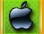 คลิ๊กเพื่อฟังเพลงผ่าน iPhone iPed iPod