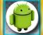 คลิ๊กเพื่อฟังเพลงผ่าน Android